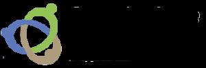 allianz_logo_350