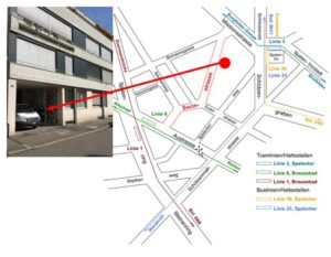plan_spittlerhaus